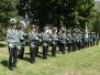 Schützenfest 2012 BSV Süden