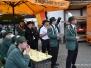 Schützenfest 2013 Hoher Norden