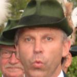 Bornemann_Markus