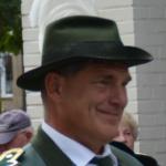 krumtünger_carsten_2015