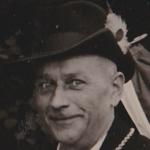 Avermann_Otto_1951