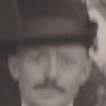Börger_Bernhard_1928