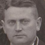 Becklas_Bernhard_1930