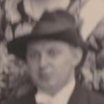 Dücker_Edmund_1932