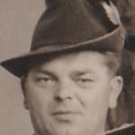 Harbaum_Eduard_1958