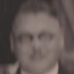 Jaspert_Philip_1933