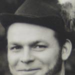 Kleier_Waldemar_1973