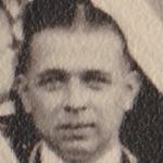 Kremann_Herrmann_1937