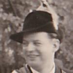 Stremmer_Heinz_1954