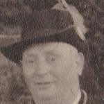 Wolfslau_Clemens_1953
