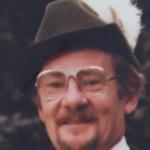 blachetta_klaus_1981