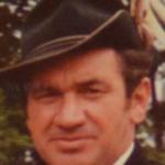 heitkamm_rudi_1976