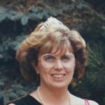 prinz_veronika_1986