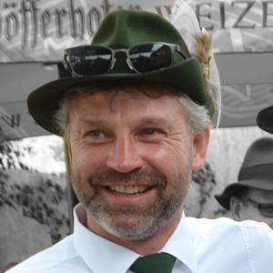 Markus Bornemann