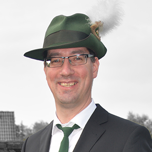 Björn Ellefred