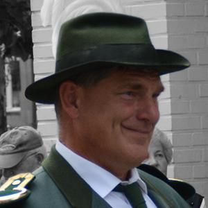 Carsten Krumtünger