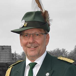 Rüdiger Möllenhecker