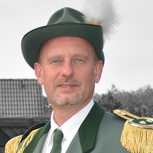 Ingo Rütten