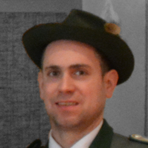 Ingo Schnittker