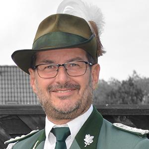 Ralf Schulz-Kirst