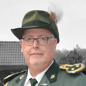 Holger Steffensmeier
