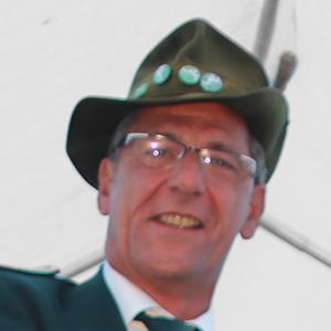 Jörg Möllenhecker